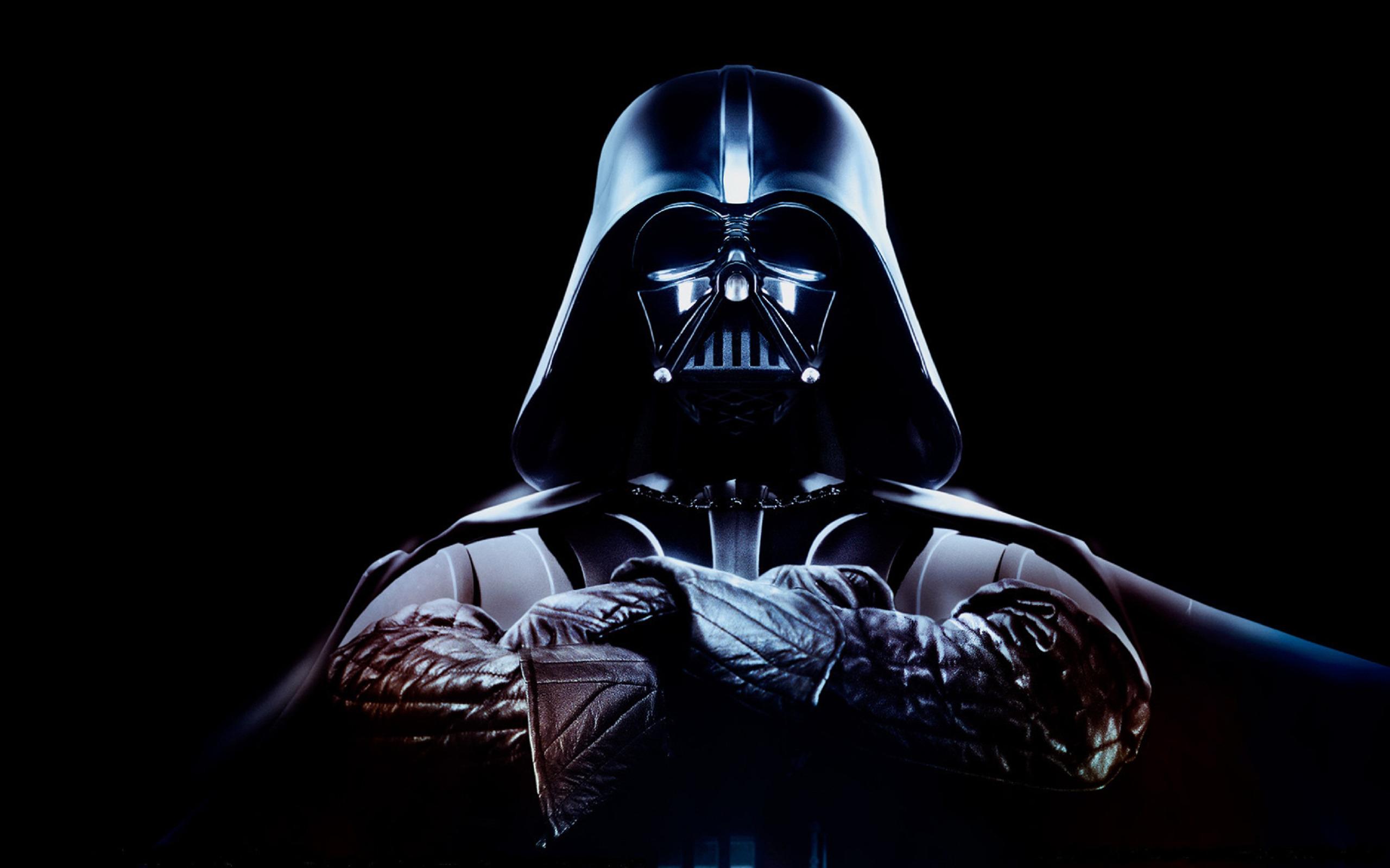 Fotos 360 del casco Darth Vader (II) #VidePan #FacetheForce #StarWars #Madrid