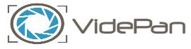 Blog de VidePan