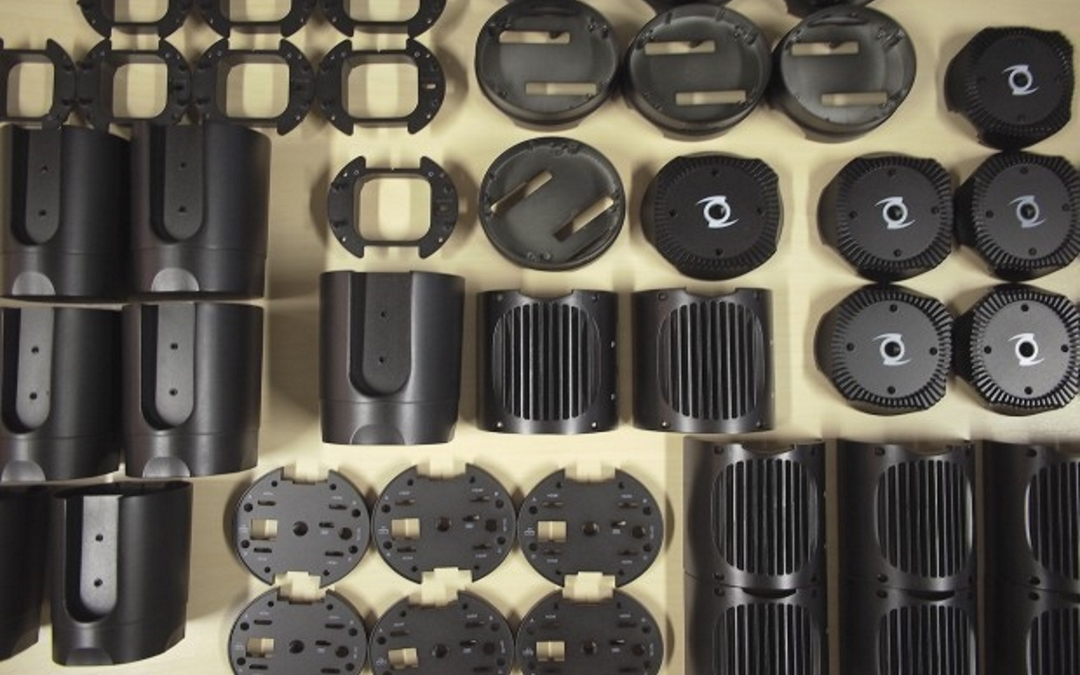 Caja Z CAM S1