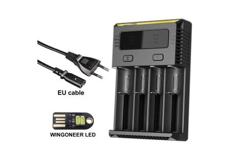 Alquiler-Cargador-Baterias