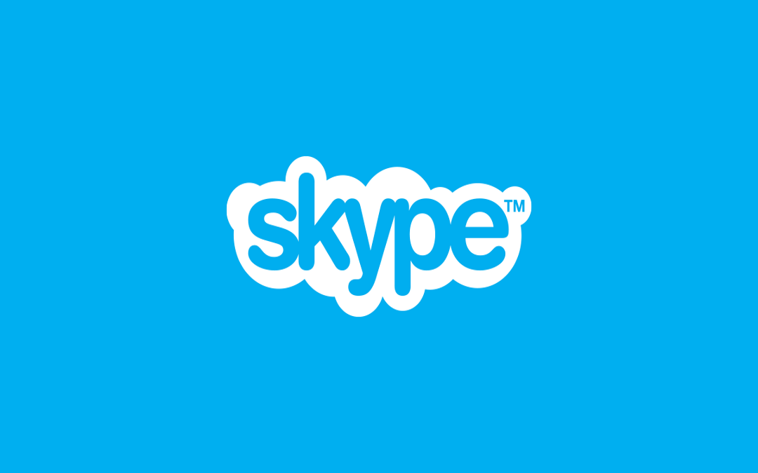 Para todas tus consultas, ahora VidePan te atiente en Skype